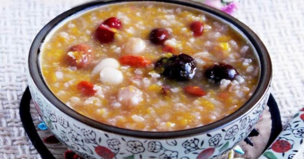 Image result for laba congee