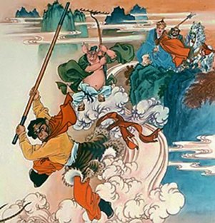 sun-wukong-monkey-king-journey-to-the-west-a