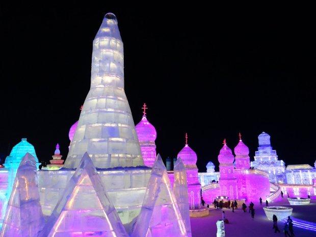 Harbin.jpg
